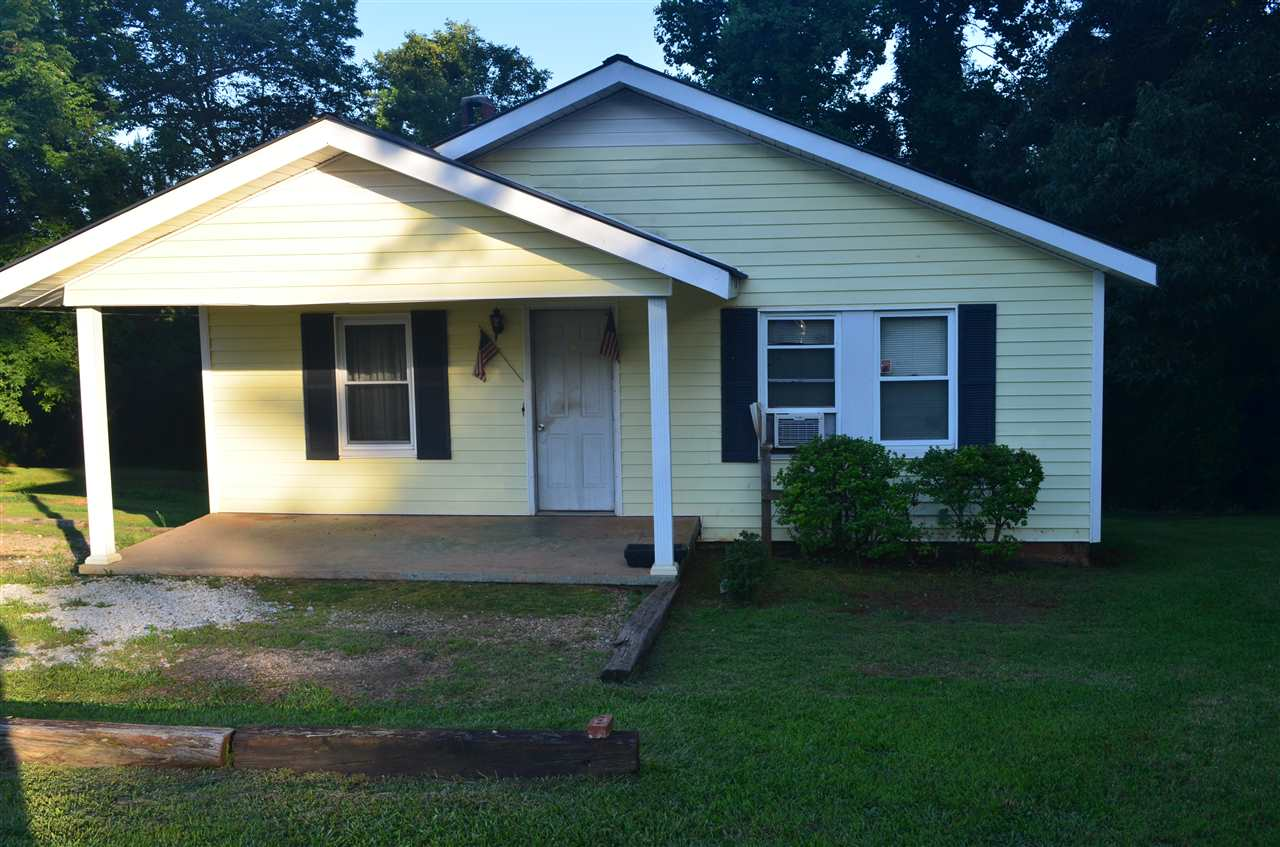 Photo of 361  Snead Rd  Walhalla  SC
