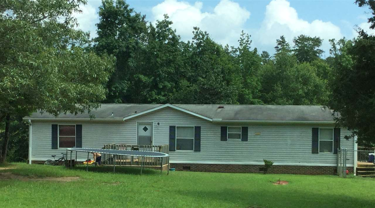 Photo of 135  Ann Road  Anderson  SC