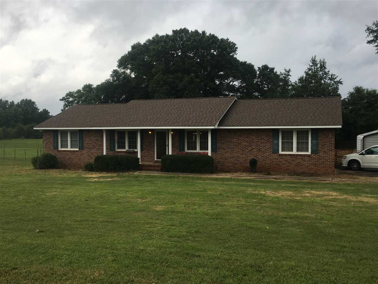 Photo of 202  Greenland Road  Anderson  SC
