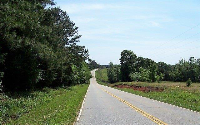 00 Highway 71 - photo 18