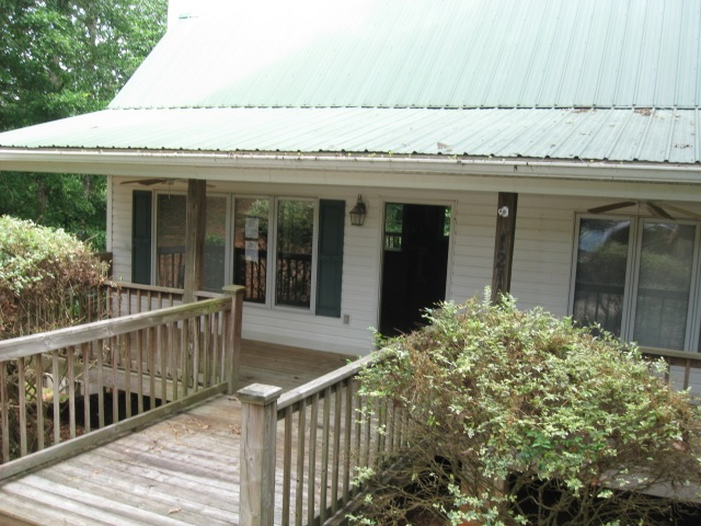 Photo of 121  Fennell Rd  Townville  SC