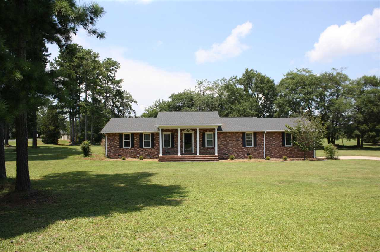 Photo of 1001  Dickerson Rd  Anderson  SC