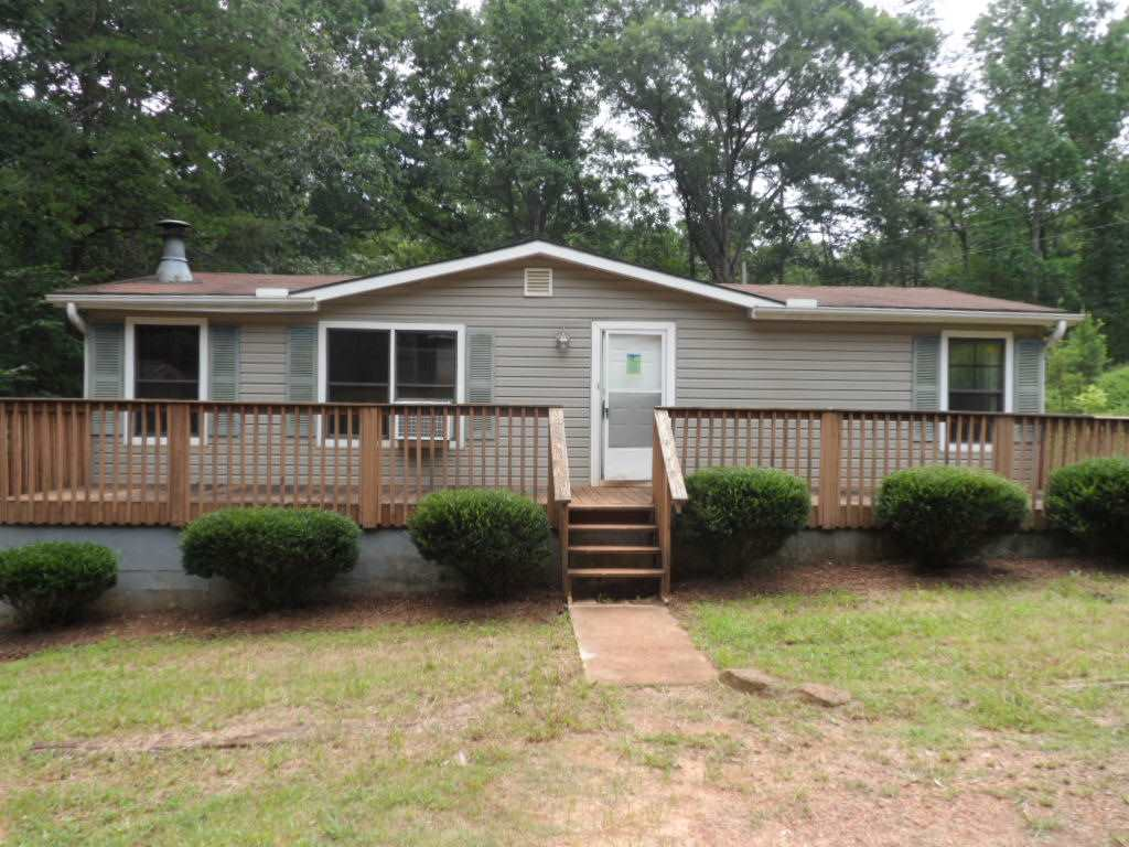 Photo of 184  Beulah Land Way  Pickens  SC