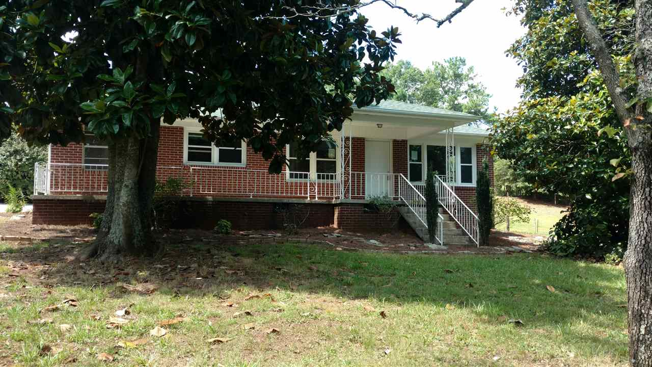 Photo of 101  Wilson Road  Anderson  SC