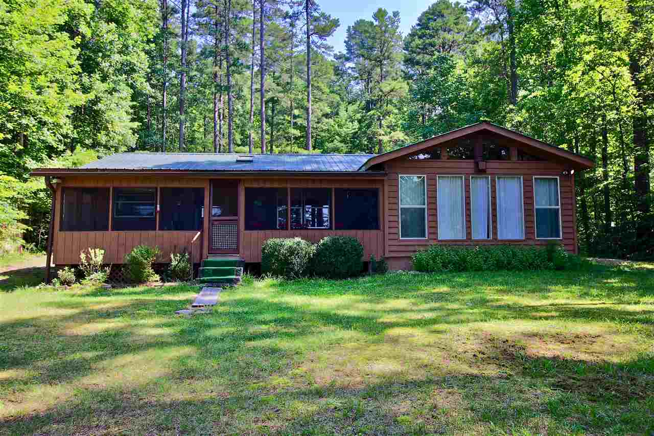Photo of 675  Chattooga Lake Road  Mountain Rest  SC
