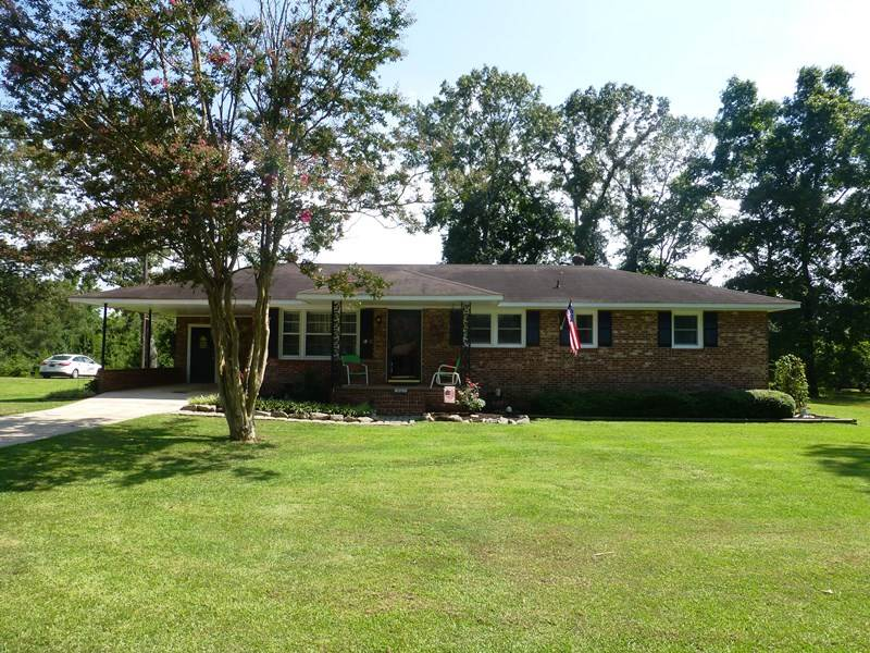 Photo of 409  Westwood Dr  Anderson  SC