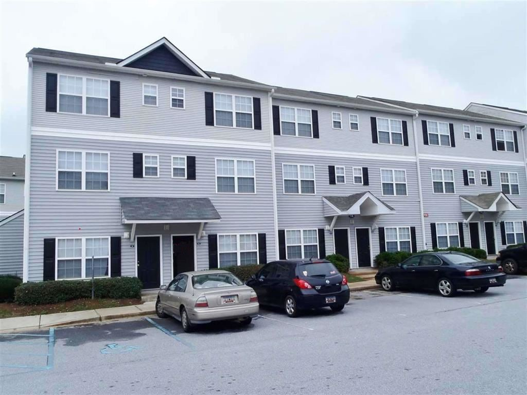 Photo of 205 C  Campus Drive  Central  SC