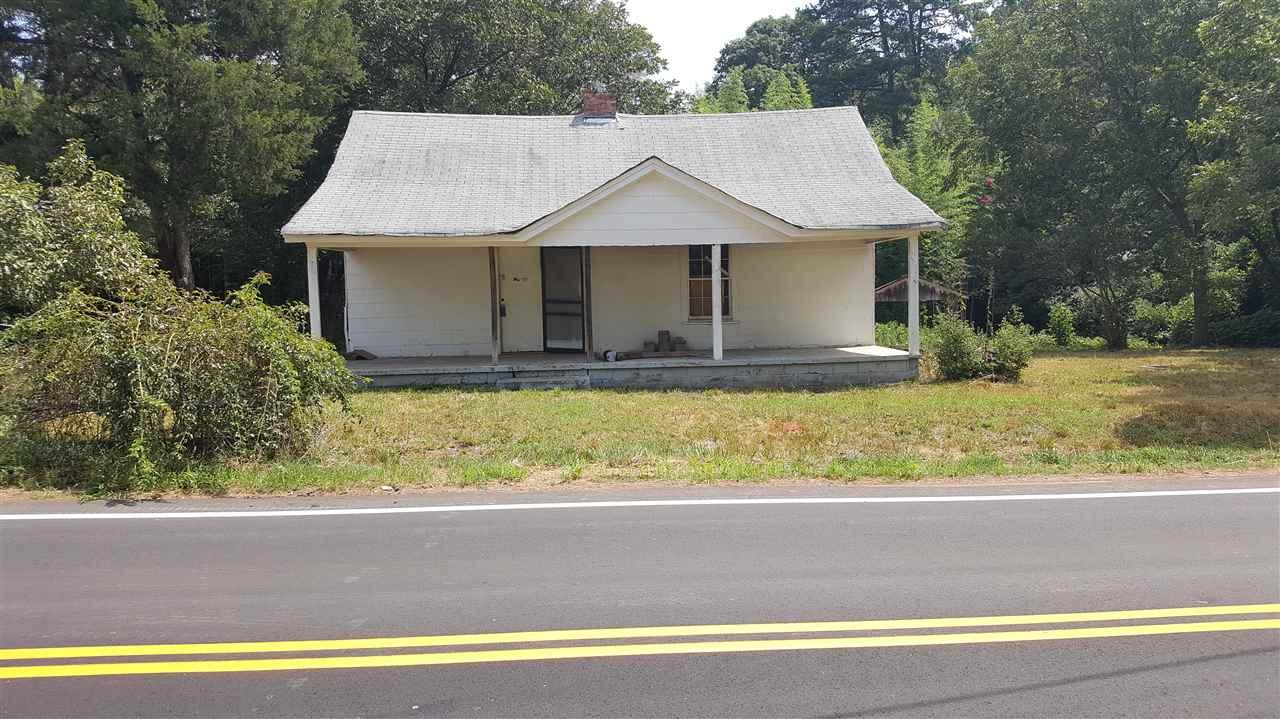 Photo of 842  Johnson Road  Easley  SC
