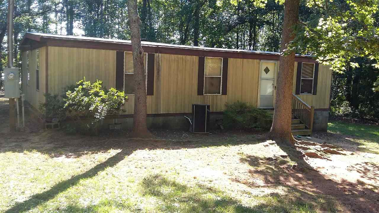 Photo of 106  Tillotson Rd  Anderson  SC