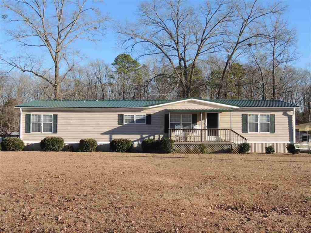 Photo of 59  Lake Russell Lane  Iva  SC