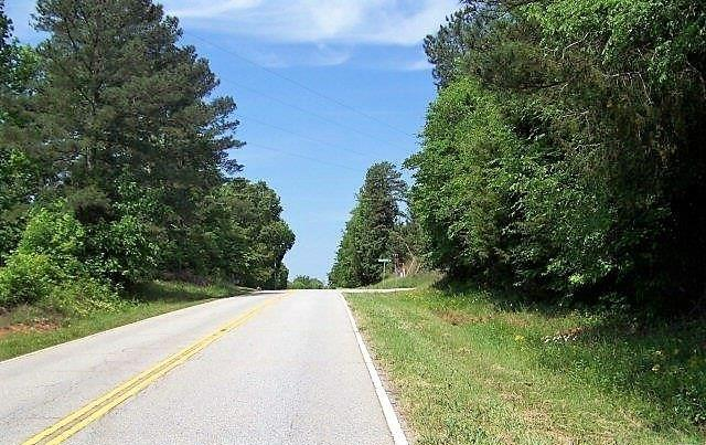 00 Highway 71 - photo 16