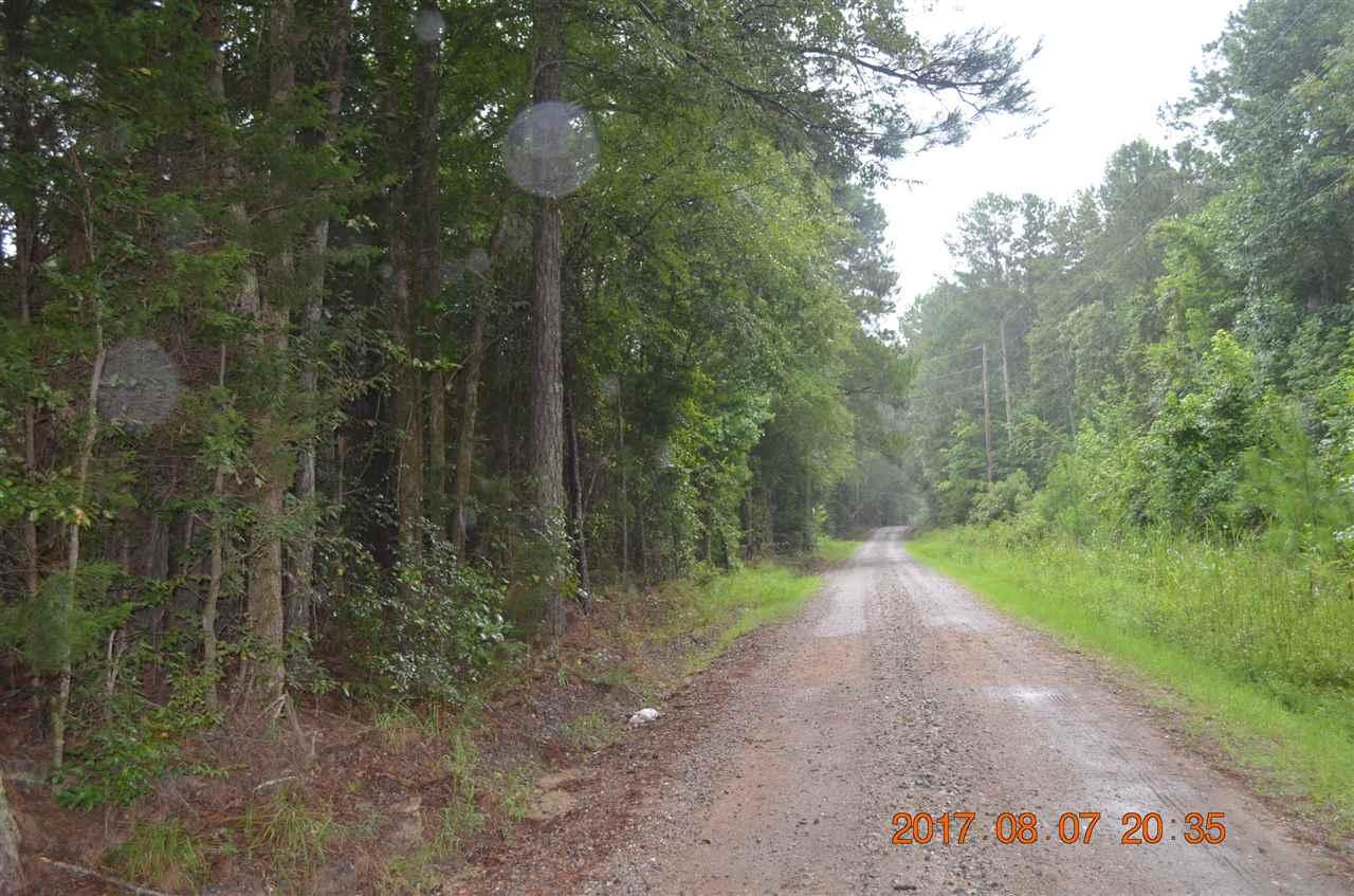 0000 Cedar Springs/ Jackson Road Abbeville, SC 29620