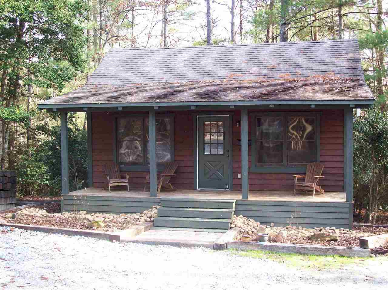 hartwell pin in vrbo cabin mountains nantahala rental vacation nc br lake rentals cabins smoky