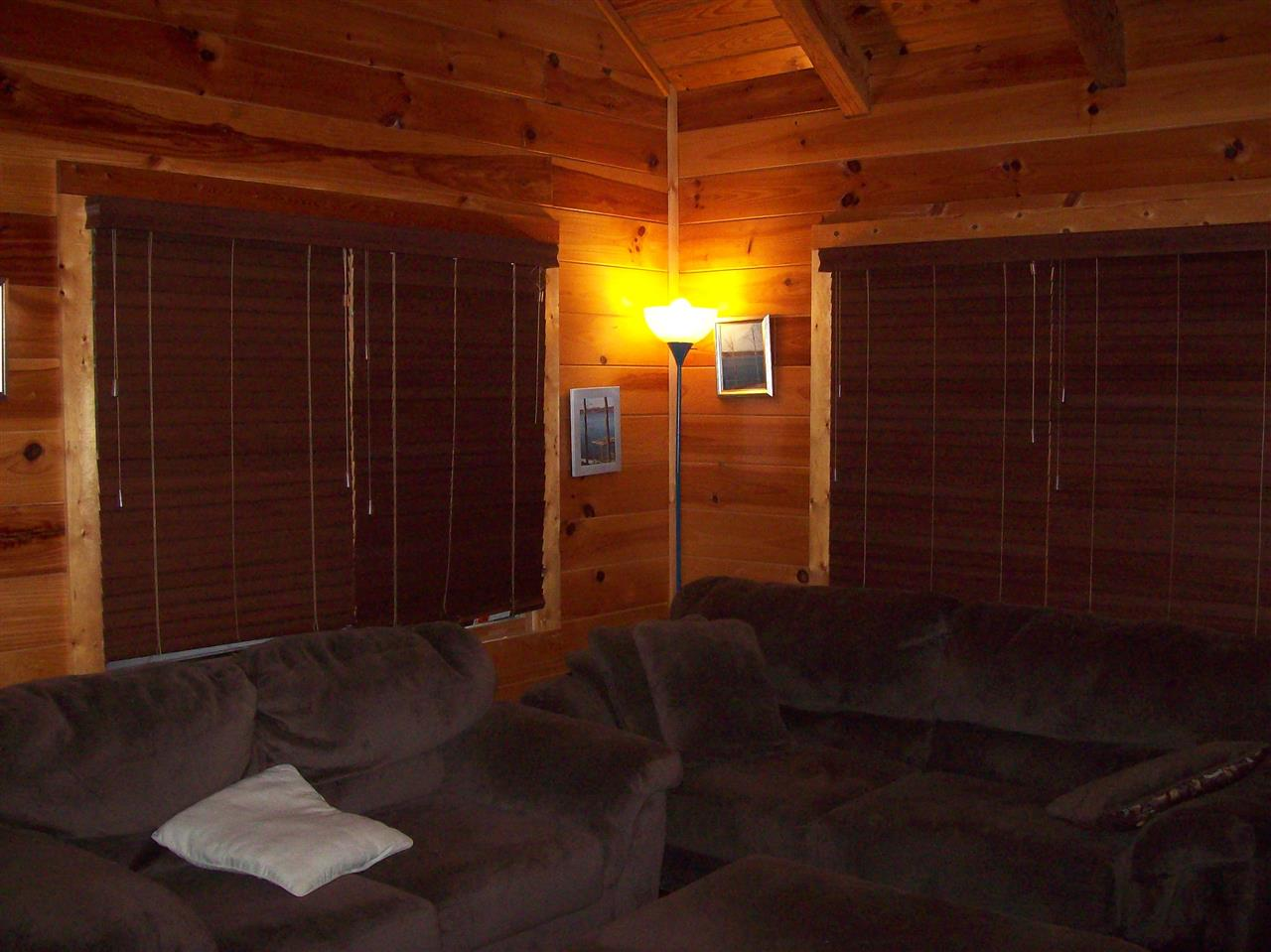 lodging hartwell anderson campgrounds site koa type cabin cabins south rentals lake carolina