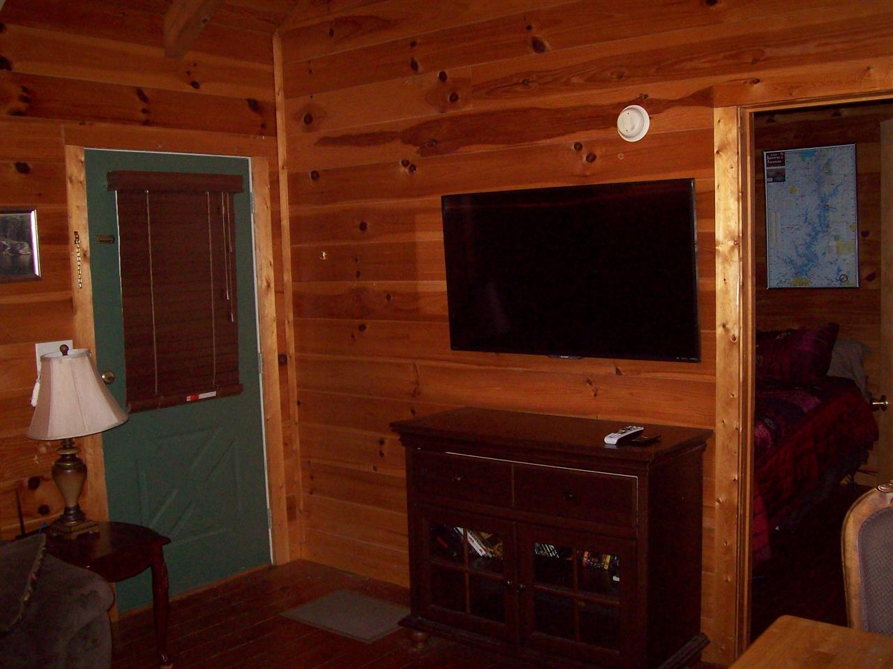 cabins south or in river walhalla chattooga lm lake back carolina property rentals to hartwell waterfront clemson keowee jocassee wuarsc cabin
