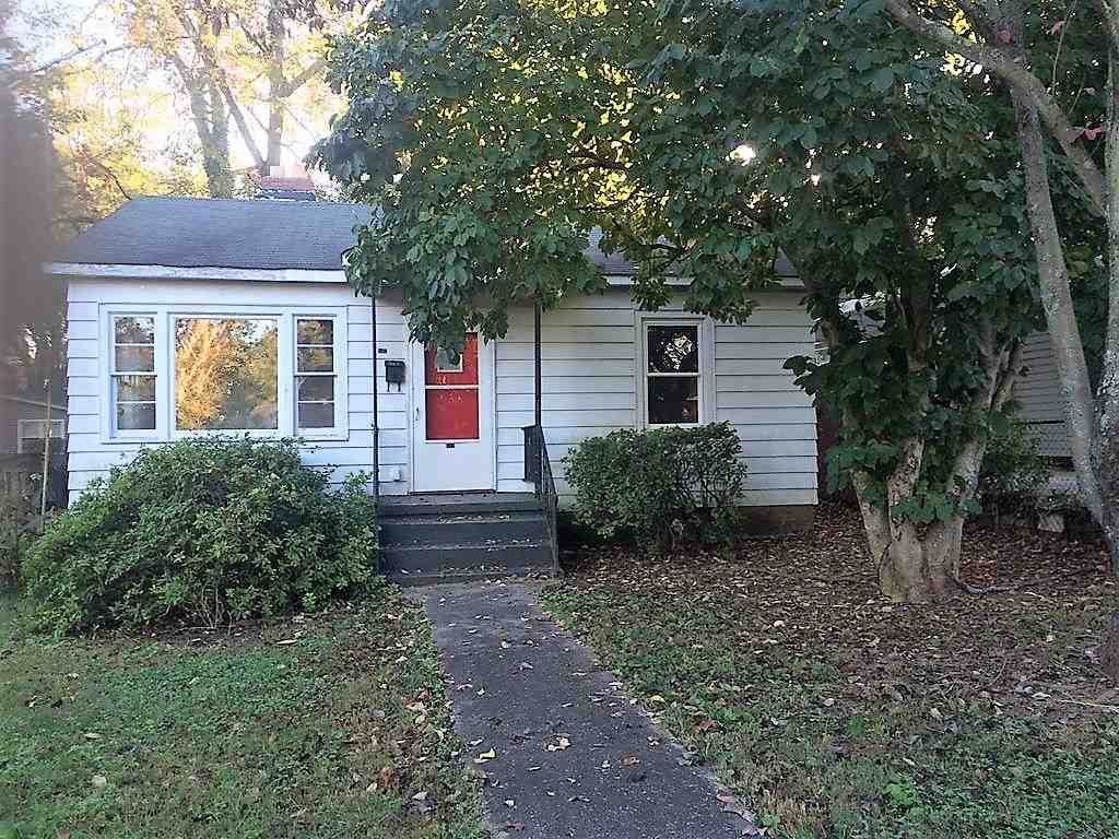 Photo of 407  Sanders St  Anderson  SC