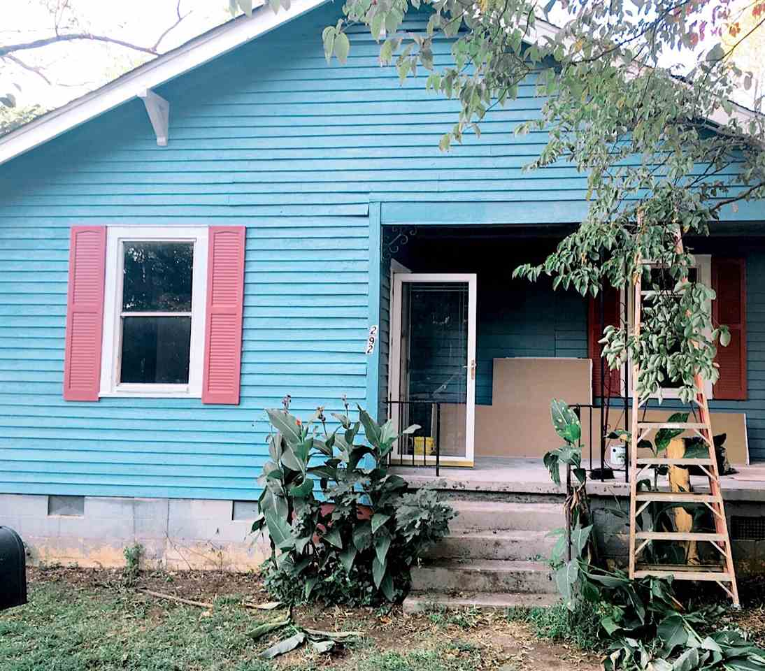 Photo of 292  Strickland Ave  Anderson  SC