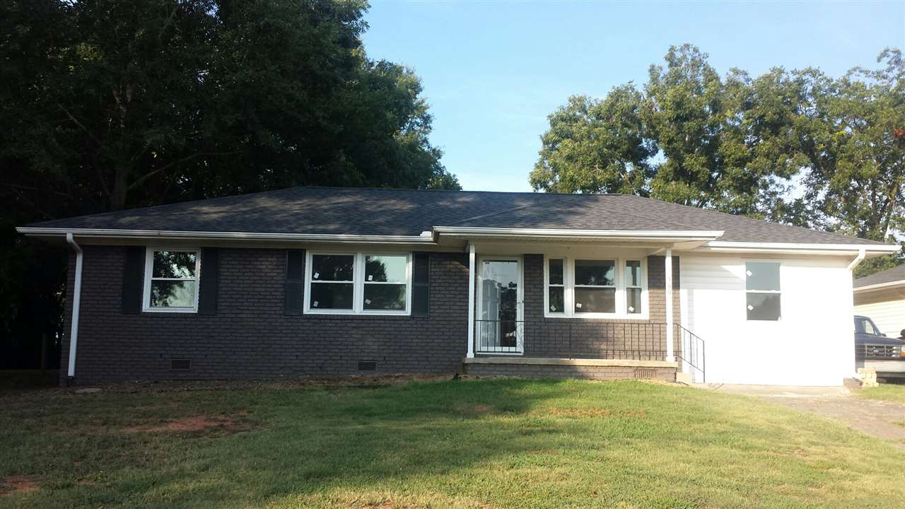 Photo of 309  Dogwood Street  Anderson  SC