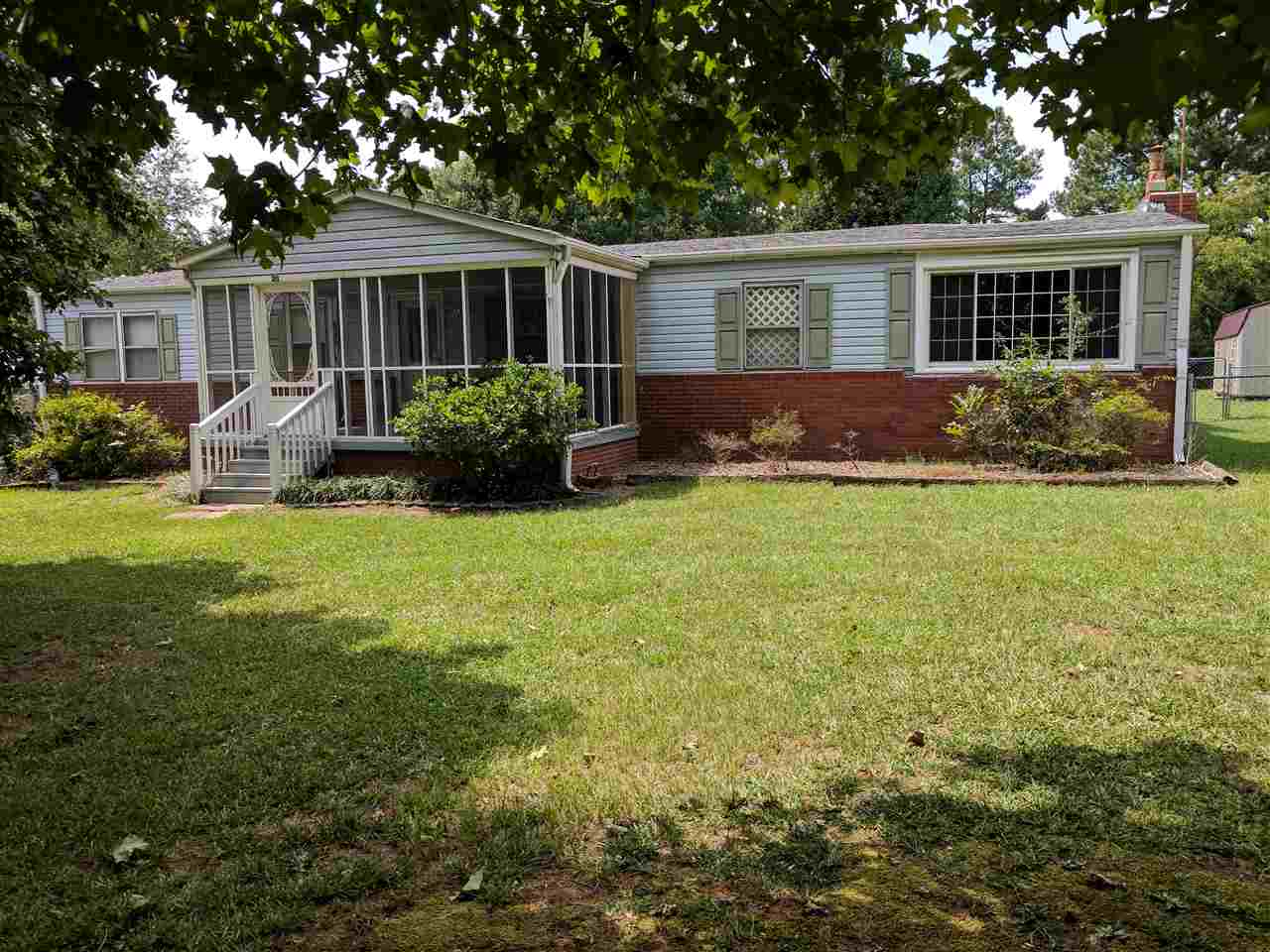 Photo of 211  Hall Road  Easley  SC