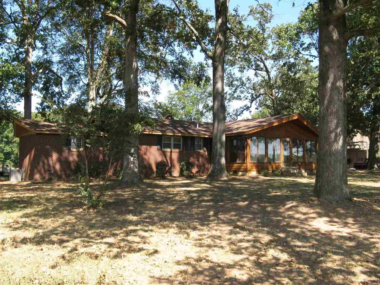 Photo of 224  ANSEL FOWLER DRIVE  STARR  SC