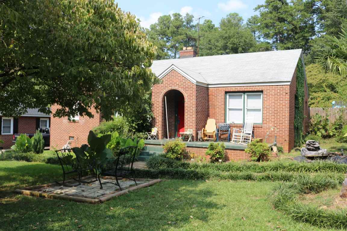 Photo of 2602  Lane Ave  Anderson  SC