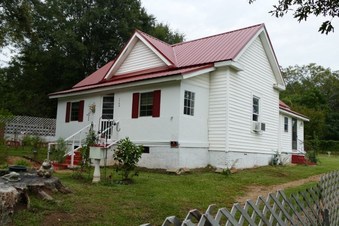 Photo of 1709 S Murray Ave Ext  Anderson  SC