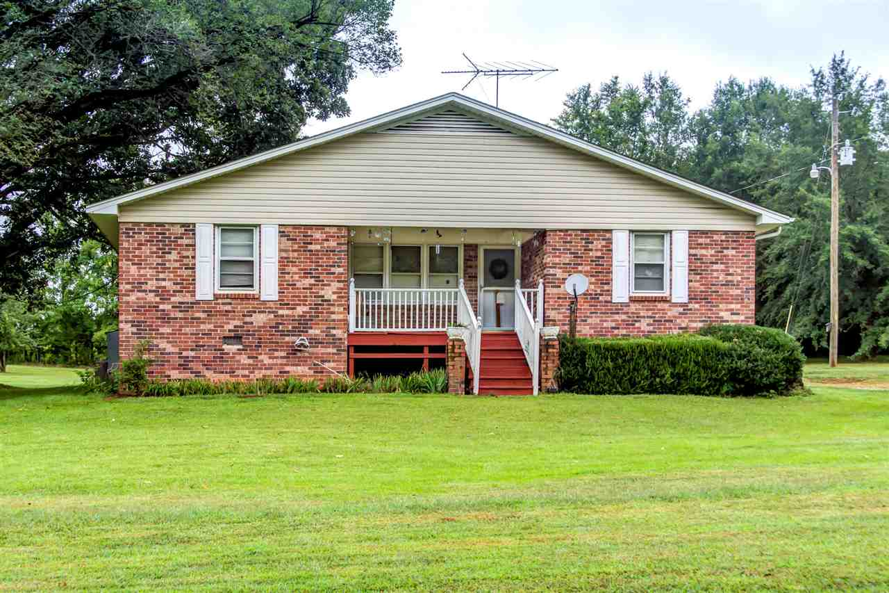 Photo of 149  Walkers Hill Rd  Pelzer  SC