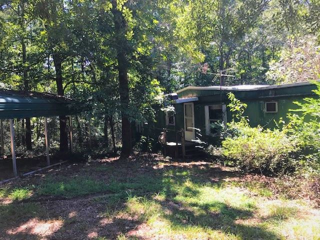 Photo of 427  Lakewood Dr  Townville  SC