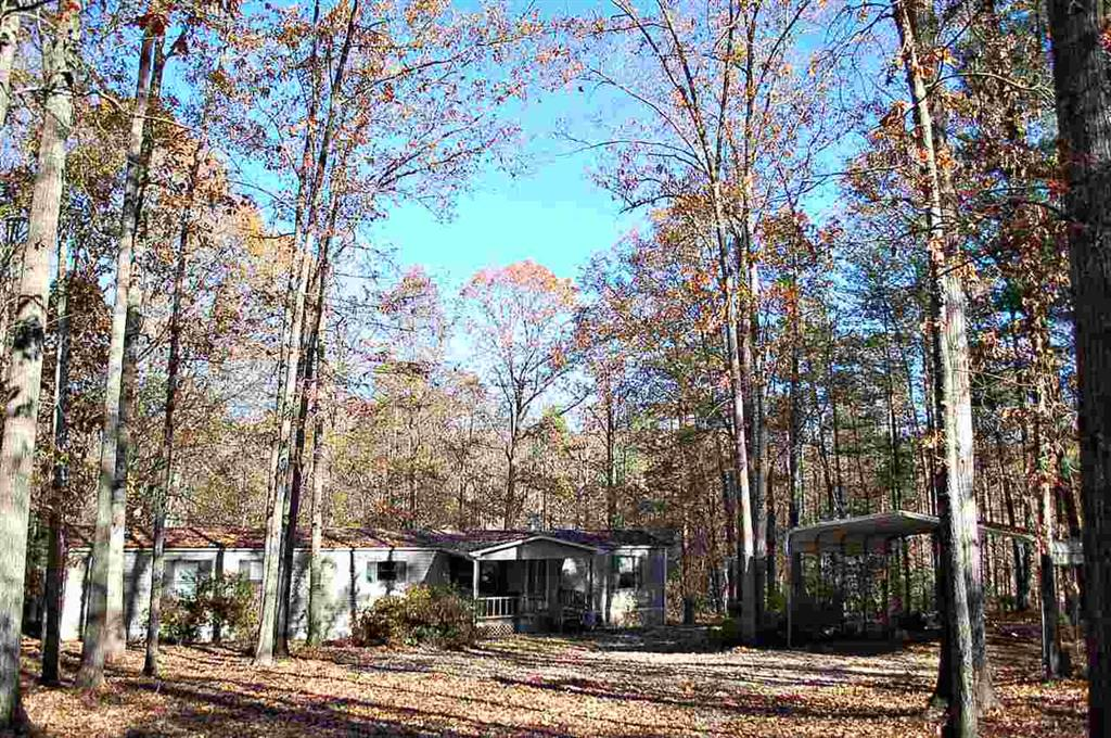 Photo of 503  East Lakes  Townville  SC