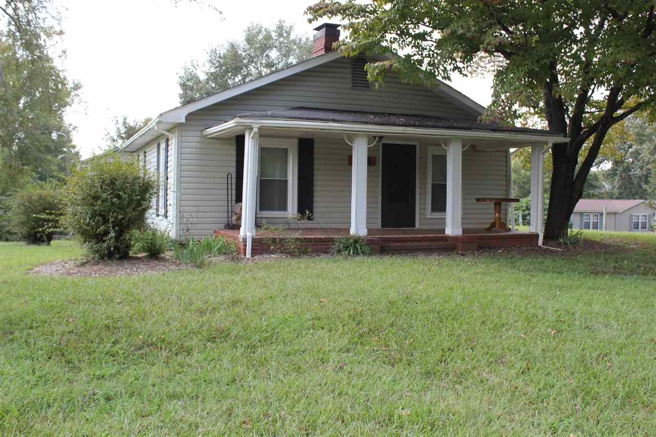 Photo of 1218  Broadway Lake Road  Anderson  SC