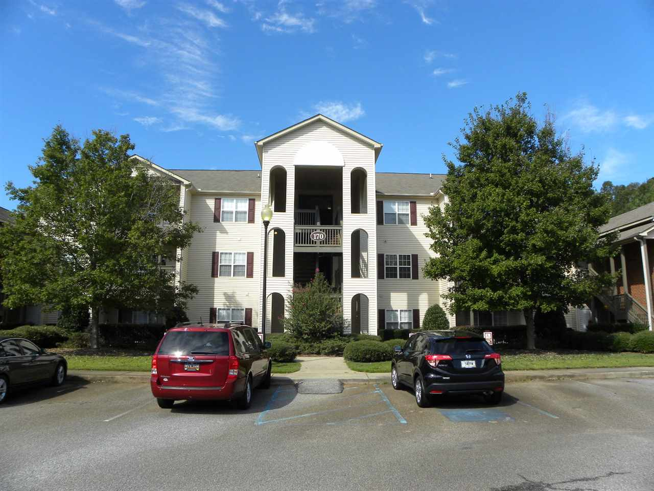 Photo of 170  Wexford Drive  Anderson  SC