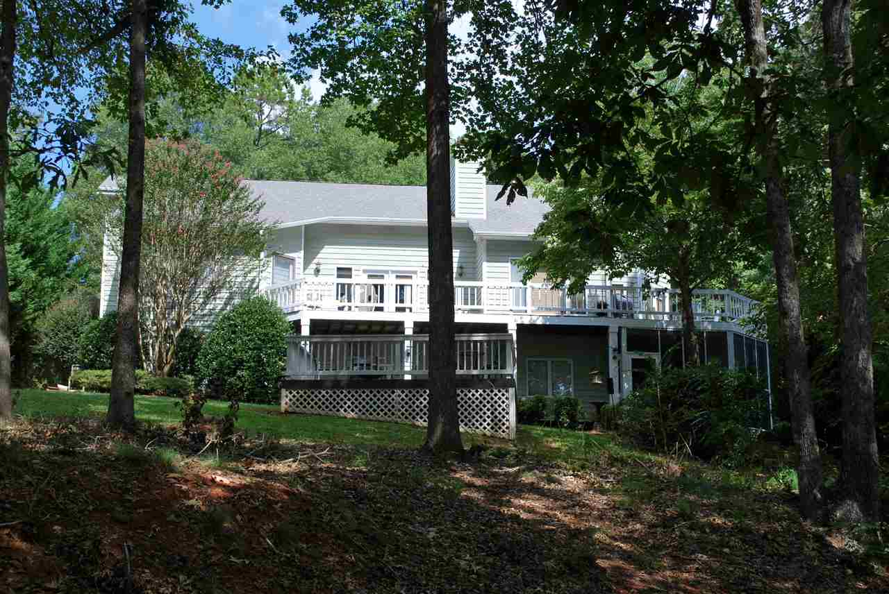 230 Royal Oaks Drive, Anderson, South Carolina