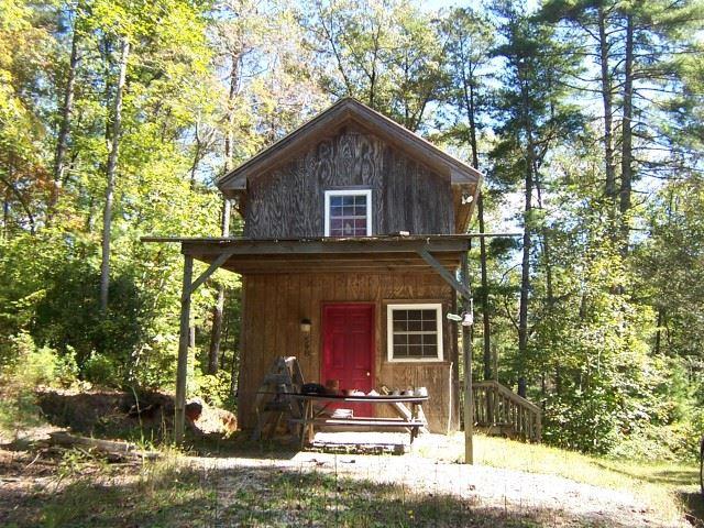 Photo of 598  Walnut Tree  Mountain Rest  SC