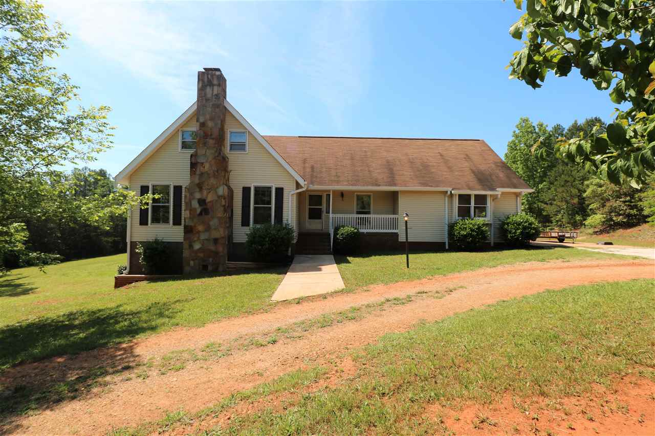 primary photo for 251  Quail Drive, Westminster, SC 29693, US