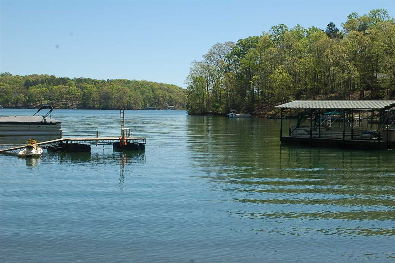 Photo of 1024  Pine Lake Dr  Townville  SC