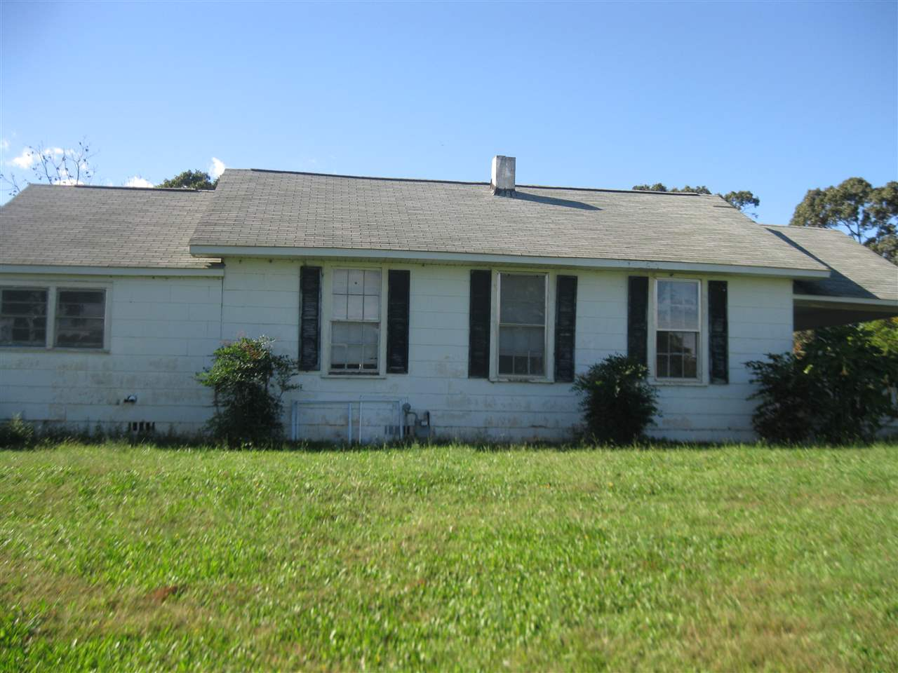 Photo of 780  Earls Grove Road  Westminster  SC