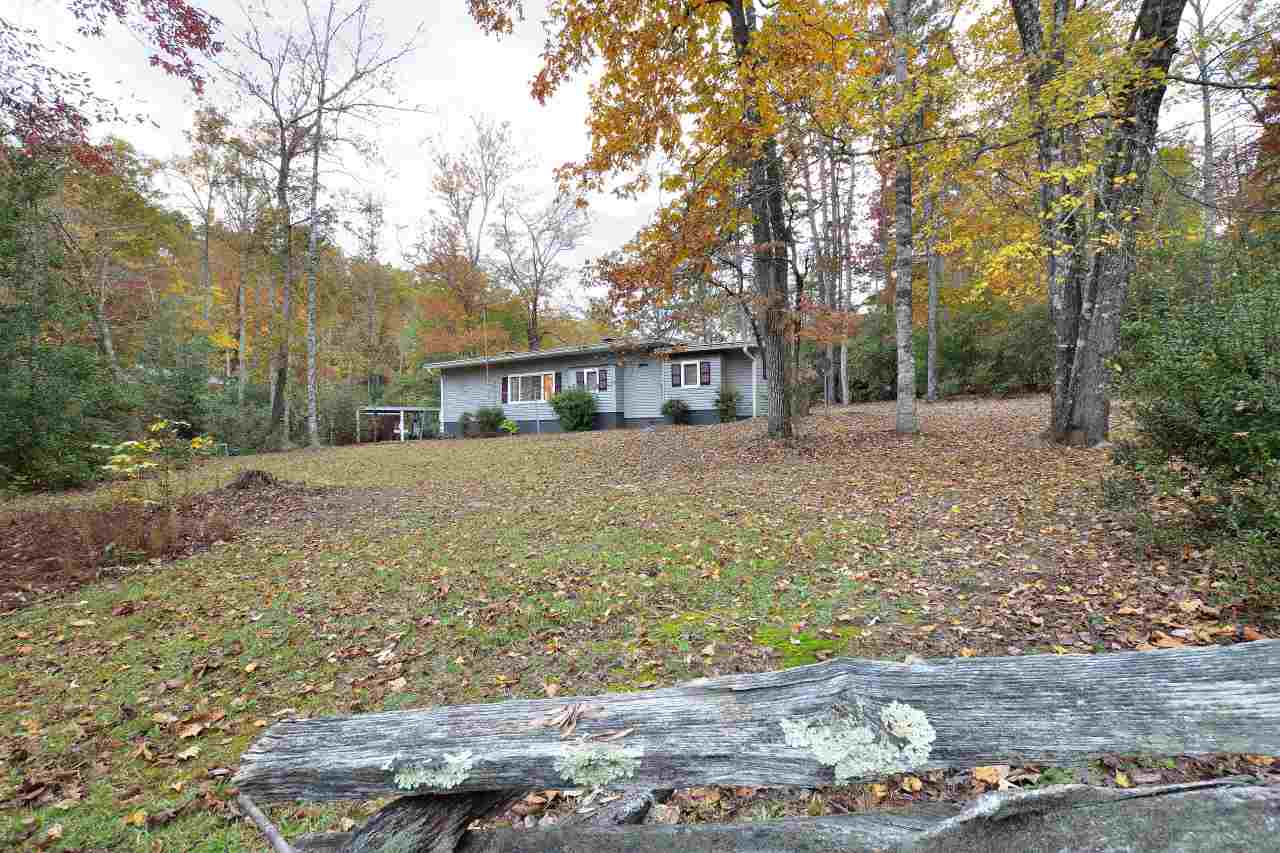 Photo of 490  Lisa Lane  Mountain Rest  SC