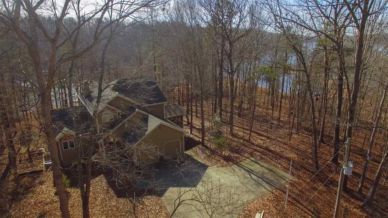 208  Chippewa Dr, Westminster in  County, SC 29693 Home for Sale