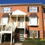 103 CALHOUN ST #22, one of homes for sale in Clemson