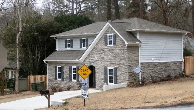 Clemson real estate clemson homes for sale in oconee for Home builders in oconee county sc