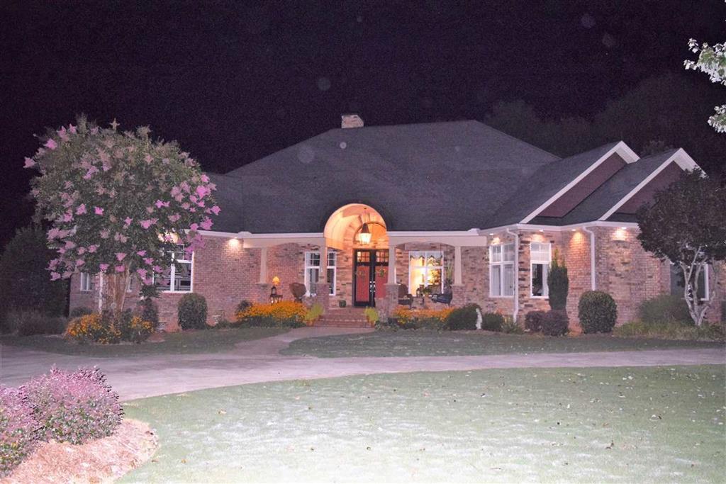 114 Rivendell Drive, Anderson, South Carolina