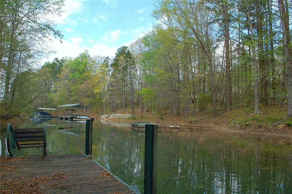 T2-a Pineneedle Drive, Westminster in Oconee County, SC 29693 Home for Sale