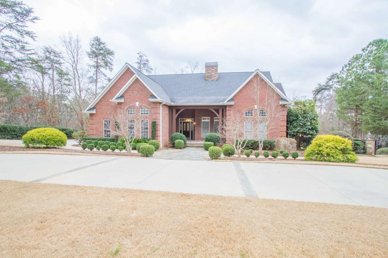 131 Sapphire Point, Anderson, South Carolina