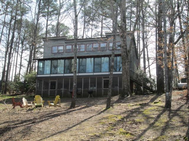 139 Rivoli Point Road, Westminster in Oconee County, SC 29693 Home for Sale