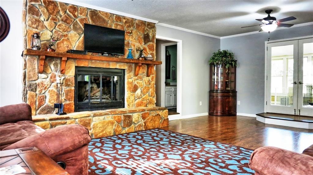 103 Edisto Road, Anderson in Anderson County, SC 29621 Home for Sale