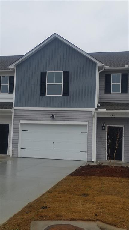 One of Pendleton 3 Bedroom Homes for Sale at 130 Heritage Place Drive