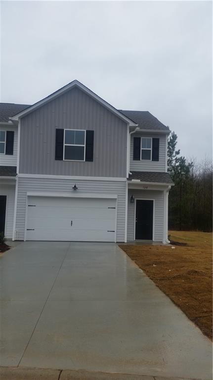 126 Heritage Place Drive, Pendleton, South Carolina