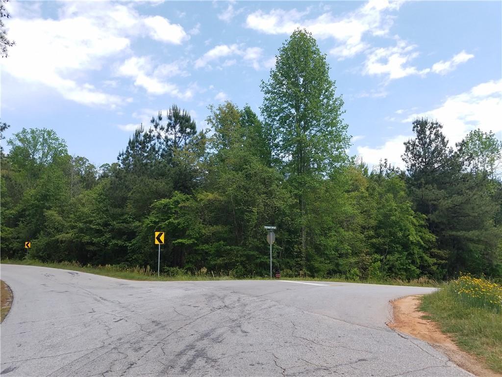 0 Freeman Creek Road - photo 1
