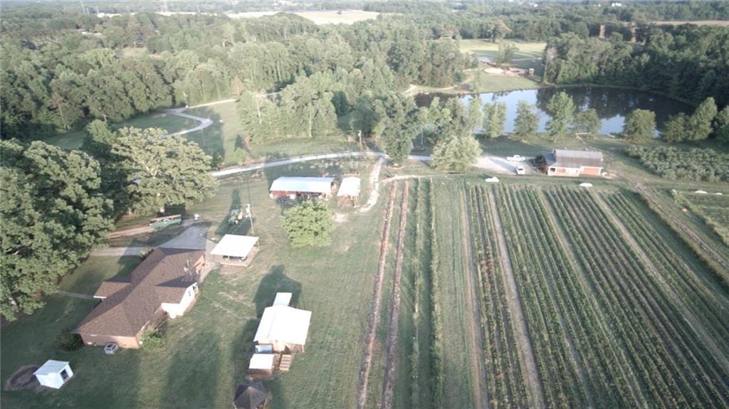 232 Strawberry Road Anderson, SC 29625