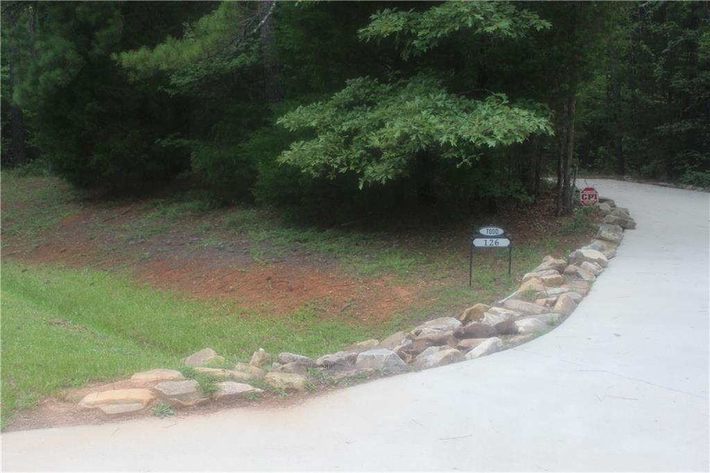 146 Keystone Circle Abbeville, SC 29620